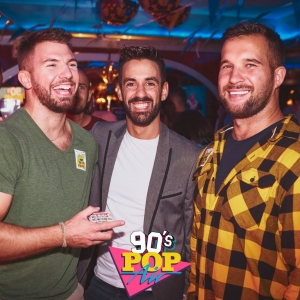 Fotos-POPair-90s-Fiesta.005