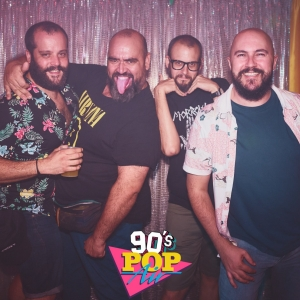 Fotos-POPair-90s-Fiesta.007
