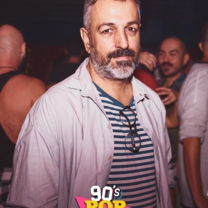 Fotos-POPair-90s-Fiesta.011