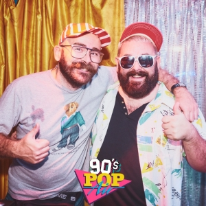 Fotos-POPair-90s-Fiesta.015