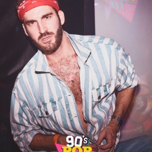 Fotos-POPair-90s-Fiesta.016
