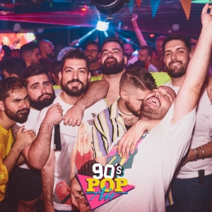 Fotos-POPair-90s-Fiesta.022