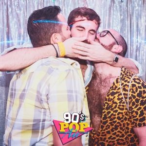 Fotos-POPair-90s-Fiesta.023