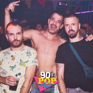 Fotos-POPair-90s-Fiesta.032