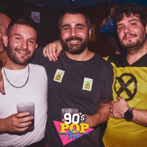Fotos-POPair-90s-Fiesta.035