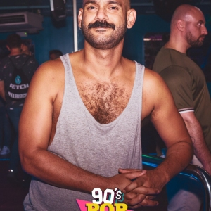 Fotos-POPair-90s-Fiesta.042