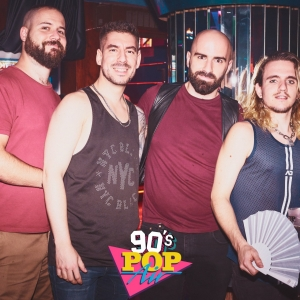 Fotos-POPair-90s-Fiesta.045
