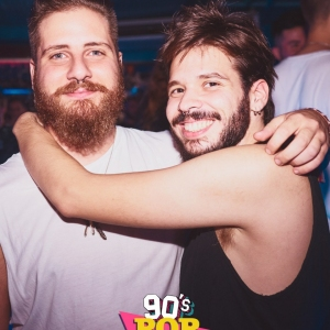 Fotos-POPair-90s-Fiesta.055