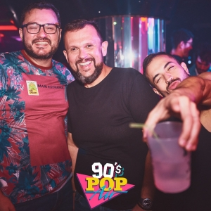 Fotos-POPair-90s-Fiesta.056