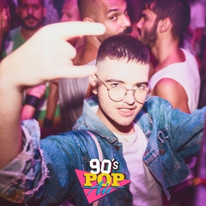 Fotos-POPair-90s-Fiesta.061