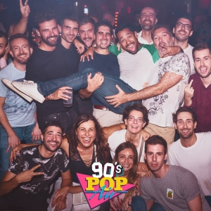 Fotos-POPair-90s-Fiesta.066