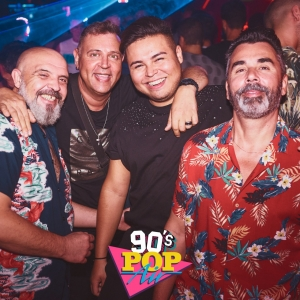 Fotos-POPair-90s-Fiesta.083