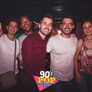 Fotos-POPair-90s-Fiesta.090