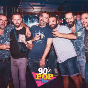 Fotos-POPair-90s-Fiesta.097
