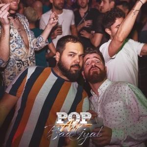 POPair-Bad-Gyal-Fiesta.022