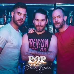 POPair-Bad-Gyal-Fiesta.037