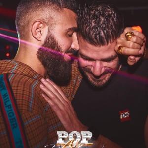 POPair-Bad-Gyal-Fiesta.042