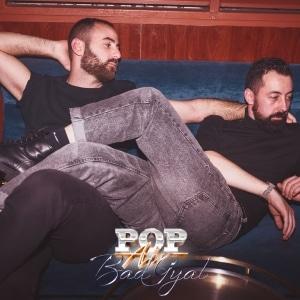 POPair-Bad-Gyal-Fiesta.050