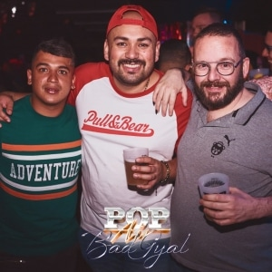 POPair-Bad-Gyal-Fiesta.056