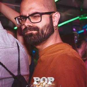 POPair-Bad-Gyal-Fiesta.064