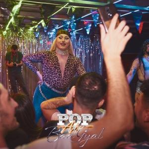 POPair-Bad-Gyal-Fiesta.065