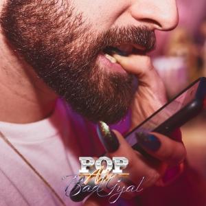 POPair-Bad-Gyal-Fiesta.076