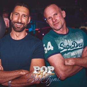POPair-Bad-Gyal-Fiesta.080