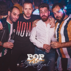 POPair-Bad-Gyal-Fiesta.092