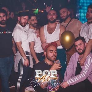 POPair-Bad-Gyal-Fiesta.093