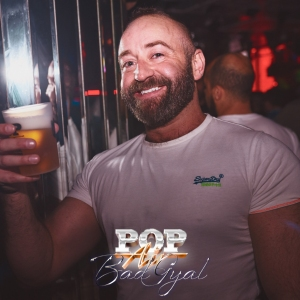 POPair-Bad-Gyal-Fiesta.096
