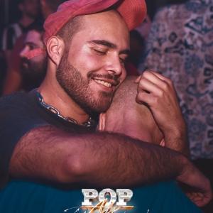 POPair-Bad-Gyal-Fiesta.097
