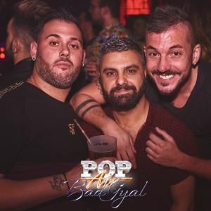 POPair-Bad-Gyal-Fiesta.110