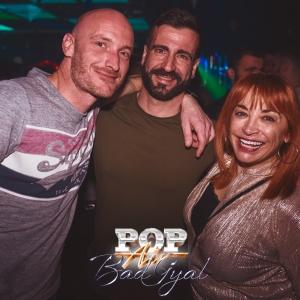 POPair-Bad-Gyal-Fiesta.114
