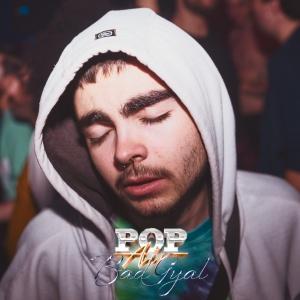 POPair-Bad-Gyal-Fiesta.125