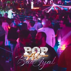 POPair-Bad-Gyal-Fiesta.128