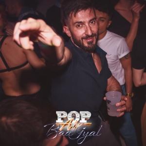 POPair-Bad-Gyal-Fiesta.133