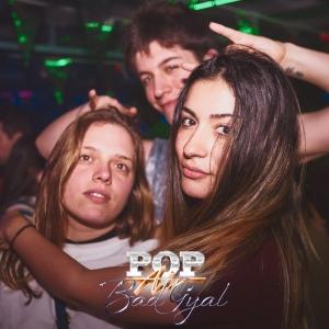 POPair-Bad-Gyal-Fiesta.139