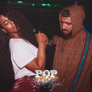 POPair-Bad-Gyal-Fiesta.147