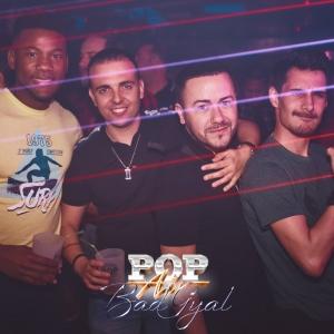 POPair-Bad-Gyal-Fiesta.159