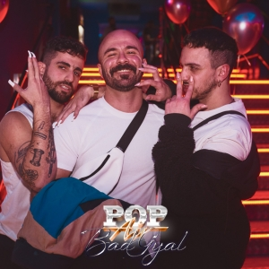 POPair-Bad-Gyal-Fiesta.162