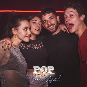 POPair-Bad-Gyal-Fiesta.163