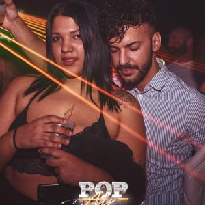 POPair-Bad-Gyal-Fiesta.166