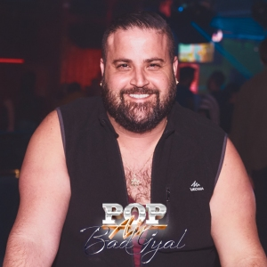 POPair-Bad-Gyal-Fiesta.173