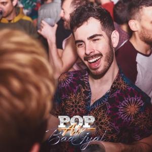 POPair-Bad-Gyal-Fiesta.176