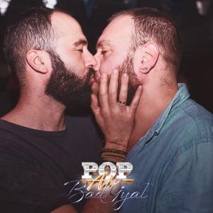 POPair-Bad-Gyal-Fiesta.184