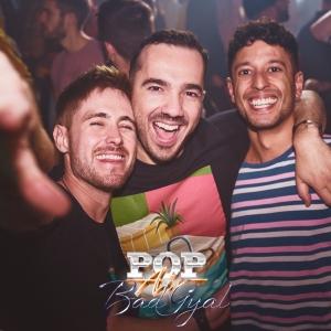 POPair-Bad-Gyal-Fiesta.192