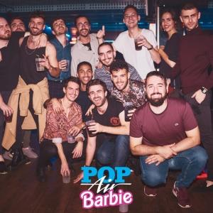 Fotos-Popair-Barbie-Fiesta.003