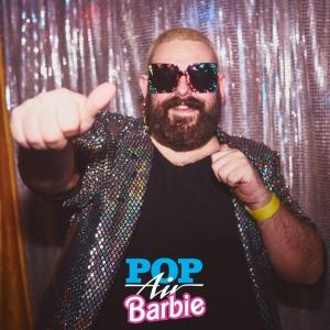 Fotos-Popair-Barbie-Fiesta.013