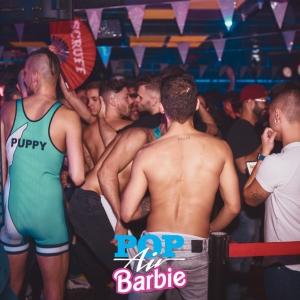 Fotos-Popair-Barbie-Fiesta.015
