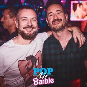 Fotos-Popair-Barbie-Fiesta.023